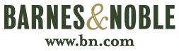 B&N Logo